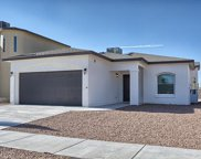2157 Blue Valley  Avenue, Socorro image