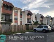 1756 NW 55th Ave Unit 201, Lauderhill image