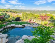 5161  Coyote Pass Road, Shingle Springs image