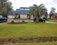 1735 Crooked Pines Dr., Surfside Beach image