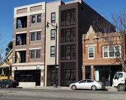 3332 W Irving Park Road, Chicago image