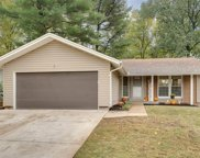 2108 Butterfield  Court, Maryland Heights image