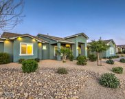 437 Emily Crossing Court, Henderson image