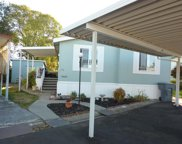 5505  S Grove Street Unit #25, Rocklin image