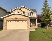 403 Cresthaven Place Sw, Calgary image