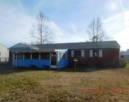 421 Holly Drive, Jacksonville image