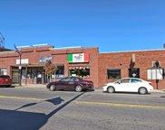 700-714 Salem Street, Malden image