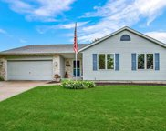 432 W Clover Ln, Cottage Grove image
