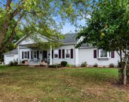 6106 W Maxville Road, Winchester image