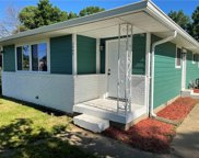 3902 W Mooresville Road, Indianapolis image
