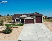 12334 Black Hills Drive, Peyton image