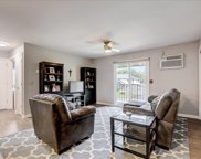 1614 S Carriage Ln Unit D, New Berlin image