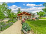78061 LAYNG  RD, Cottage Grove image