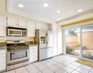 19862     Waterview Lane, Huntington Beach image
