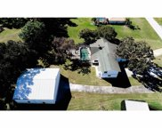 8476 Cessna Drive, New Port Richey image