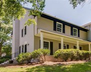 3000 Colony  Road, Charlotte image