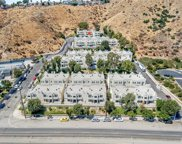 18209 Sierra Highway Unit #114, Canyon Country image