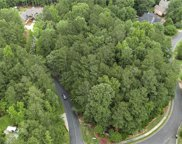 3470 Hill Forest Trail NW, Acworth image