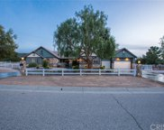 9660 Sweetwater Drive, Agua Dulce image