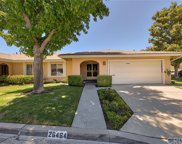 26464 Fairway Circle, Newhall image