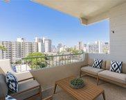 1722 Makiki Street Unit 702, Honolulu image