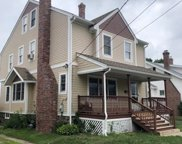 37 Ascadilla Rd, Worcester image