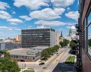 309 W Washington Ave Unit 701, Madison image