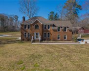 2280 London Bridge Road, Southeast Virginia Beach image