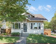 1403 Randolph Avenue, Saint Paul image