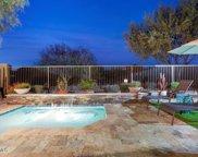 3728 E Matthew Drive, Phoenix image