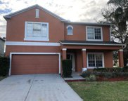 1245 Willow Branch Drive, Orlando image