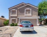 14700 N 130th Lane, El Mirage image