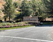 17382     Sierra Sunrise Lane, Santa Clarita image