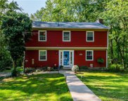 43 Terry  Road, Ledyard image