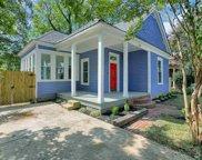 2105 Courtland, Memphis image
