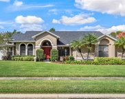 4345 Steed Terrace, Winter Park image