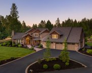 60280 Sunset View  Drive, Bend image