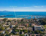 201     Bath Street, Santa Barbara image