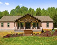 3950 Rube Smith Road, Canmer image