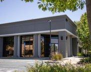 2202  Plaza Drive, Rocklin image