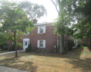 117 Shadow  Lane Unit A4, West Hartford image