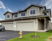 384 Skwentna Drive, Anchorage image