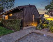 114 Adobe St, Santa Cruz image