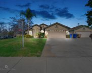 9912 Kearney Hills, Bakersfield image