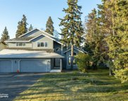 10880 Kamishak Bay Circle, Anchorage image