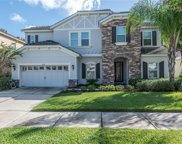 6618 Riverside Bluffs Drive, Riverview image