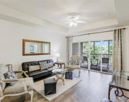 7811 Regal Heron Cir Unit 4-304, Naples image
