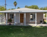 14419     Tedford Drive, Whittier image