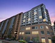460 New York Ave  Avenue Unit #403, Washington image