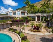 3239 Noela Drive, Honolulu image